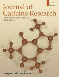 Can consuming caffeine while breastfeeding harm your baby?