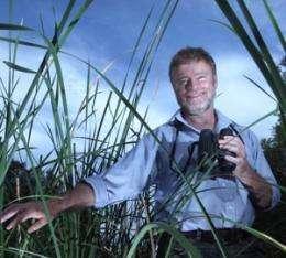 Damage to farms minimal under Basin plan
