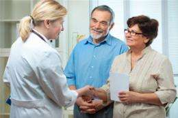 Decision aids sway more to get screened for colon cancer
