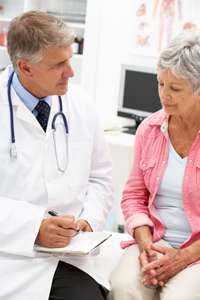 Diagnostic confidence key for prompt treatment for women with heart symptoms