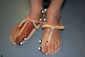 Egyptian toe tests show they're likely to be the world's oldest prosthetics