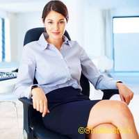 Entrepreneurial women needed to create growth and jobs