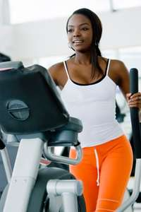 Exercise can extend your life by as much as five years