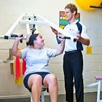 Exercise plays key role in managing obesity