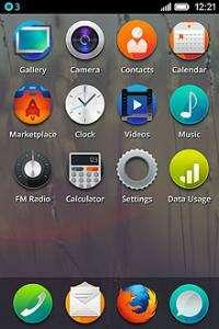Firefox OS Simulator offers playpen for primetime