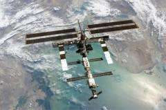 Global student space experiments transformed