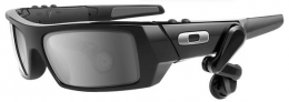Google rumored to have built Heads-Up-Display glasses prototype
