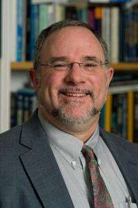 Gruber Cosmology Prize 2012 awarded to Charles Bennett and the WMAP Team