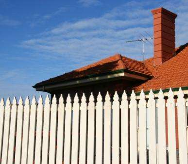 Housing shortage one of many barriers for migrants