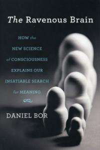 How 'science of consciousness' explains our desire for knowledge