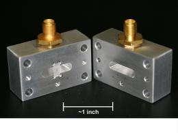 Ibm research advances device performance for quantum computing
