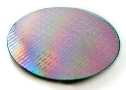 Imec, Genalyte report disposable silicon photonics biosensor chips