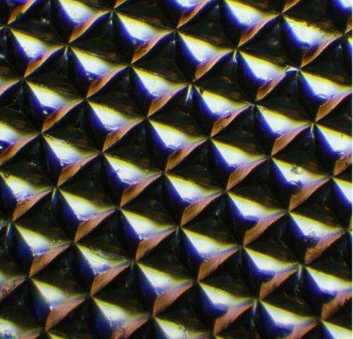Implantable silk optics multi-task in the body