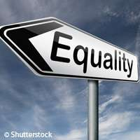 Increasing competitiveness through equality