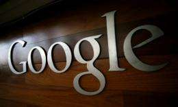 India is scrutinising the shifting of money by Google to its foreign entities