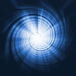 Laying the basis for gravitational wave detection