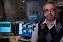 Listen up, doc: Empathy raises patients' pain tolerance