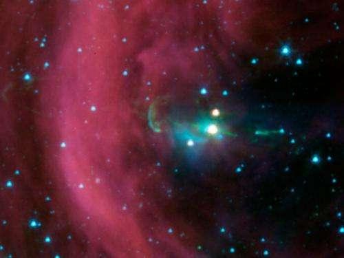Masers in Stellar Nurseries