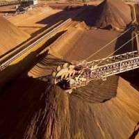 Mining projects may not be viable