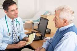 Modern medicine and patients' well being