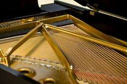:music