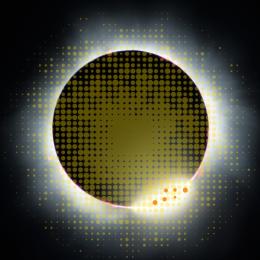 New melanoma mutations linked to sun