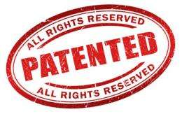 New pilot survey reveals importance of intellectual property