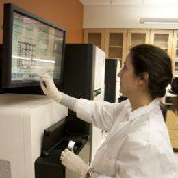 Patients with rare diseases to get DNA sequenced at no charge