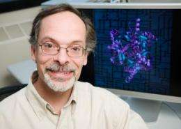 Researchers identify molecular 'culprit' in rise of planetary oxygen