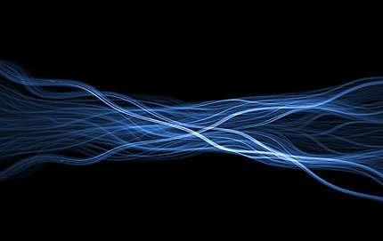 Study broadens understanding of quantum mechanics