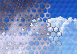 Taming uncertainty in climate prediction