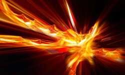 The Big Bang versus the 'Big Bounce'