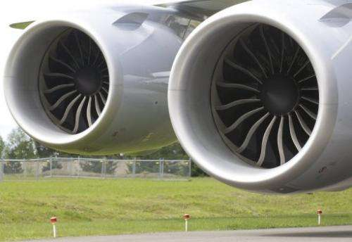 The EU is set to suspend its air travel tax in the interests of getting a global CO2 deal