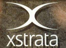 The Queensland Land Court ruled that Xstrata's proposed Aus$6 billion (US$6.3 billion) Wandoan mine should go ahead