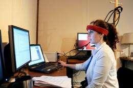 Brainput system takes some brain strain off multi-taskers