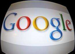 Twenga accuses Google of giving an edge to its own services, such as Google Shopping, in search results