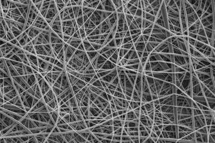 Microencapsulation produces uniform drug release vehicle