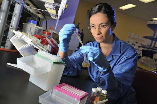 Nanomaterials database improved to help consumers, scientists track products