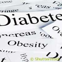 New treatment may lead the way to fighting obesity and diabetes