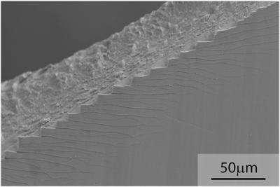 Overcoming brittleness: New insights into bulk metallic glass