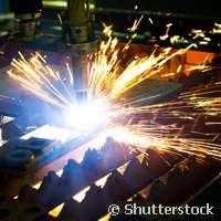 Revolutionising European machine tools
