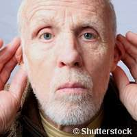 Scientists track the genes behind hearing loss