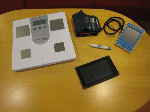 Smart homes technology tested in Örebro
