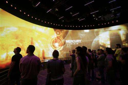 Winners and losers at this week's E3