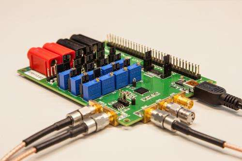1.9nJ/b Ultra-low power 2.4GHz multi-standard radio compliant to Bluetooth Low Energy and ZigBee