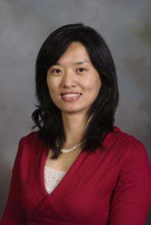 Virginia Tech's Danfeng Yao awarded $450,000 from ONR to improve cyber security