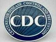 Government shutdown impacting health care agencies