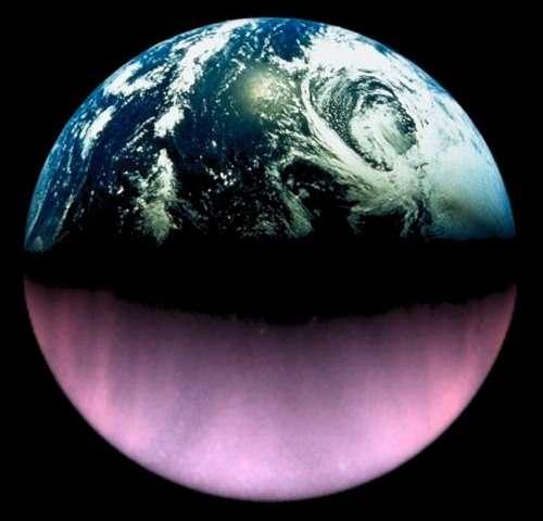 'Goldilocks' clue to habitable planets
