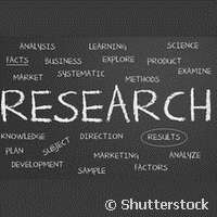 Building strong research infrastructures for the future