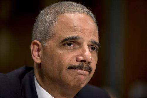 Obama defends phone data collection program